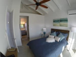 Maison à louer Îles Turquoises