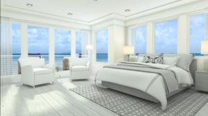 Maison à vendre Ocean Ridge Floride
