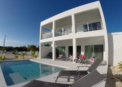 Villa New Gardenia
