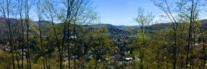 Sommet_la_marquise_st-sauveur_panoramique