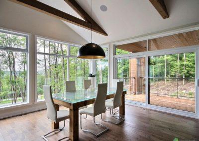 aire-ouverte-maison-neuve-a-vendre-st-sauveur-quebec-province