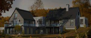 architecture_reserve_haute_provence
